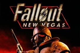 Microsoft se hace con Obsidian, la desarrolladora de Fallout: new Vegas