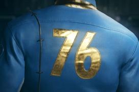 Las bombas Nuke de Fallout 76 se ven afectadas por un bug que impide activarlas desde año nuevo