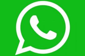Las copias de seguridad de Whatsapp ya no contarán en el espacio ocupado en Google Drive a partir de hoy