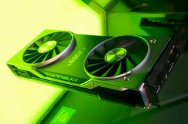 NVIDIA reconoce que hubo un problema de control de calidad en las primeras RTX 2080 Ti Founders Edition