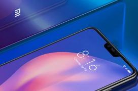 Ya se puede comprar el Xiaomi Mi 8 Lite por 269 Euros con Snapdragon 660