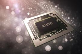 Filtrado el AMD Ryzen 7 3700U, una supuesta APU basada en Zen 2 y Vega 10