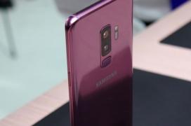 Samsung anuncia el Exynos 9820 con tres grupos de CPUs para su próximo Galaxy S10