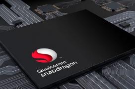 El Snapdragon 8150 aparece en AnTuTu batiendo al Apple A12 Bionic con sus 362.292 puntos