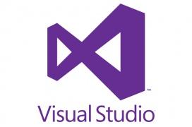 Microsoft ha lanzado un SDK para crear aplicaciones ARM64 para Windows