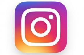 La herramienta de descarga de datos de Instagram ha dejado al descubierto contraseñas en texto plano