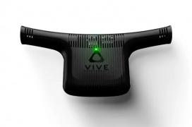 HTC reconoce los problemas del Vive Wireless Adapter con plataformas Ryzen y está ofreciendo reembolsos