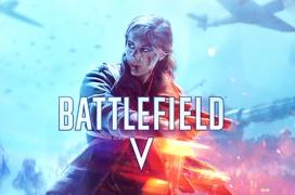 EVGA regala una copia de Battlefield V con la compra de una NVIDIA GeForce RTX elegible