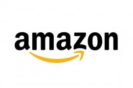 Amazon ha hecho públicos por error los datos personales de algunos usuarios