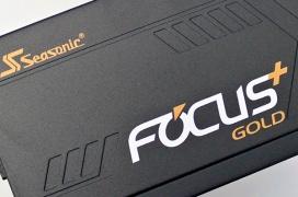Las fuentes Seasonic FOCUS PLUS presentan fallos con las GTX 970 STRIX y AMD Vega 56/64