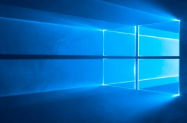 Microsoft deshabilita las copias de seguridad automáticas del registro de Windows 10