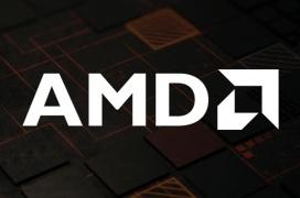 AMD cambiará la politica de actualizaciones de controladores para las plataformas Ryzen Mobile