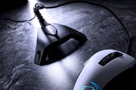 ROCCAT quiere que te lleves tus periféricos a LAN Partys con estos accesorios