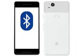 Fast Pair llegará por fin a todos los dispositivos con Android 6.0 o superior