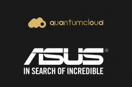 ASUS quiere que emplees tu tarjeta gráfica para minar criptomonedas mientras no juegas