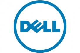 Dell notifica a sus clientes sobre una brecha de seguridad
