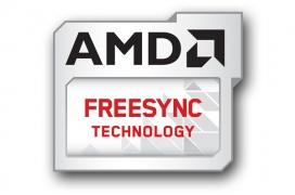 La funcionalidad FreeSync llegará al Linux Kernel 4.21 de cara a marzo de 2019