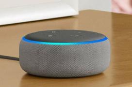 Amazon está almacenando transcripciones en texto de nuestras conversaciones aunque eliminemos el audio