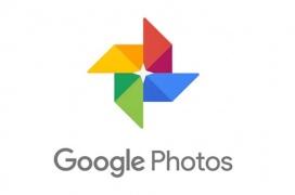 Google Photos consumirá menos datos móviles con el modo Express Backup