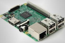 Si tienes una Raspberry Pi 3 puedes usarla como un Steam Link