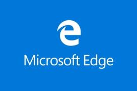Se filtra la primera versión de Microsoft Edge con el motor Chromium