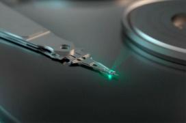 Seagate ya está probando HDDs de 16 TB mediante HAMR