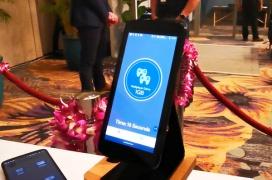 Motorola lanza un módulo 5G acoplable al Moto Z3 con un Snapdragon 855 y un modem X50 en su interior