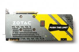 NVIDIA estrena una GeForce GTX 1070 con memoria GDDR5X