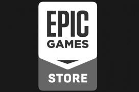 Epic Games lanza su propia tienda de juegos para competir con Play Store y Steam