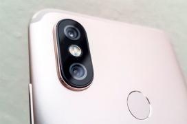 El presidente de Xiaomi deja ver los 48 MP de un smartphone Xiaomi