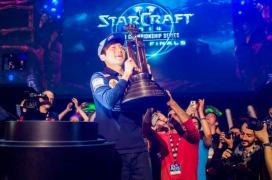 Corea del Sur pretende penar con cárcel y multa a quienes realicen boost de cuentas en juegos competitivos