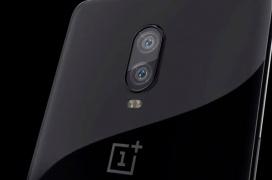OnePlus será el primer fabricante en lanzar un smartphone con el Snapdragon 855