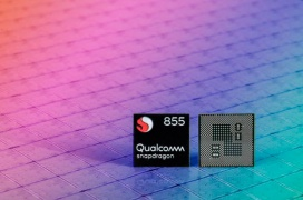 Snapdragon 855: Todos los detalles del nuevo SoC buque insignia de Qualcomm