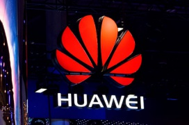 La directora financiera de Huawei, Meng Wanzhou, es arrestada por saltarse embargos comerciales de EEUU