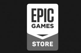 AMD lanza los drivers Adrenalin 18.12.1.1 beta para dar soporte a la Epic Games Store