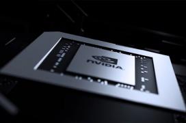 Modelos móviles de las RTX 2070 y 2080 Ti hacen aparición en Geekbench