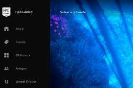 Subnautica gratis en Epic Games Play Store, junto a juegos gratuitos cada dos semanas