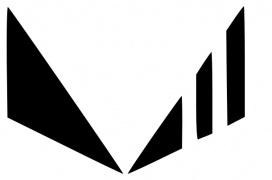 AMD registra la marca y el logo VEGA II