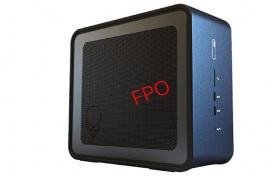 Se filtra el diseño del Intel Ghost Canyon X, el primer NUC de la compañía con un Intel Core i9