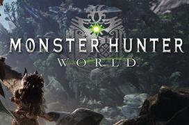 Monster Hunter: World se puede jugar gratis en consolas del 11 al 17 de diciembre