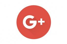 Un nuevo fallo de seguridad en Google+ adelanta cuatro meses la fecha del cierre de la plataforma