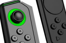 El renovado Black Shark Gamepad 2.0 deja completamente obsoleta a la versión anterior