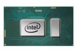 La 11ª generación de gráficos integrados a 10nm de Intel supera por primera vez la barrera de 1 TFLOPS