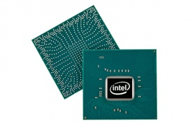 Intel añade el chipset B365 fabricado a 22nm a su gama para sustituir al B360