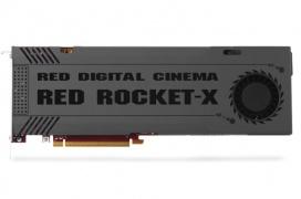 RED acerca la edición en 8K a las masas gracias a la implementación de NVIDIA CUDA