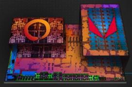 AMD lanzará una GPU Radeon y la serie Ryzen 3000 en el CES 2019