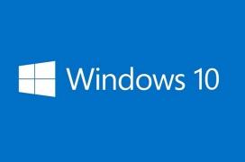 Microsoft admite haber lanzado actualizaciones inestables en usuarios del canal estable de Windows 10