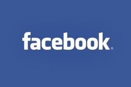 Un bug de Facebook ha expuesto fotos no publicadas de casi 7 millones de usuarios a aplicaciones