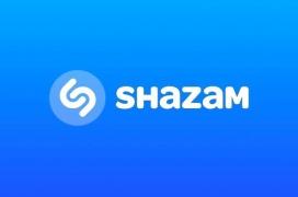 Shazam se queda sin integración con Spotify tras su compra por Apple
