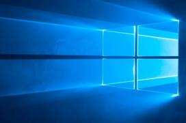 Microsoft implementa una función de desinstalación automática de actualizaciones en Windows 10